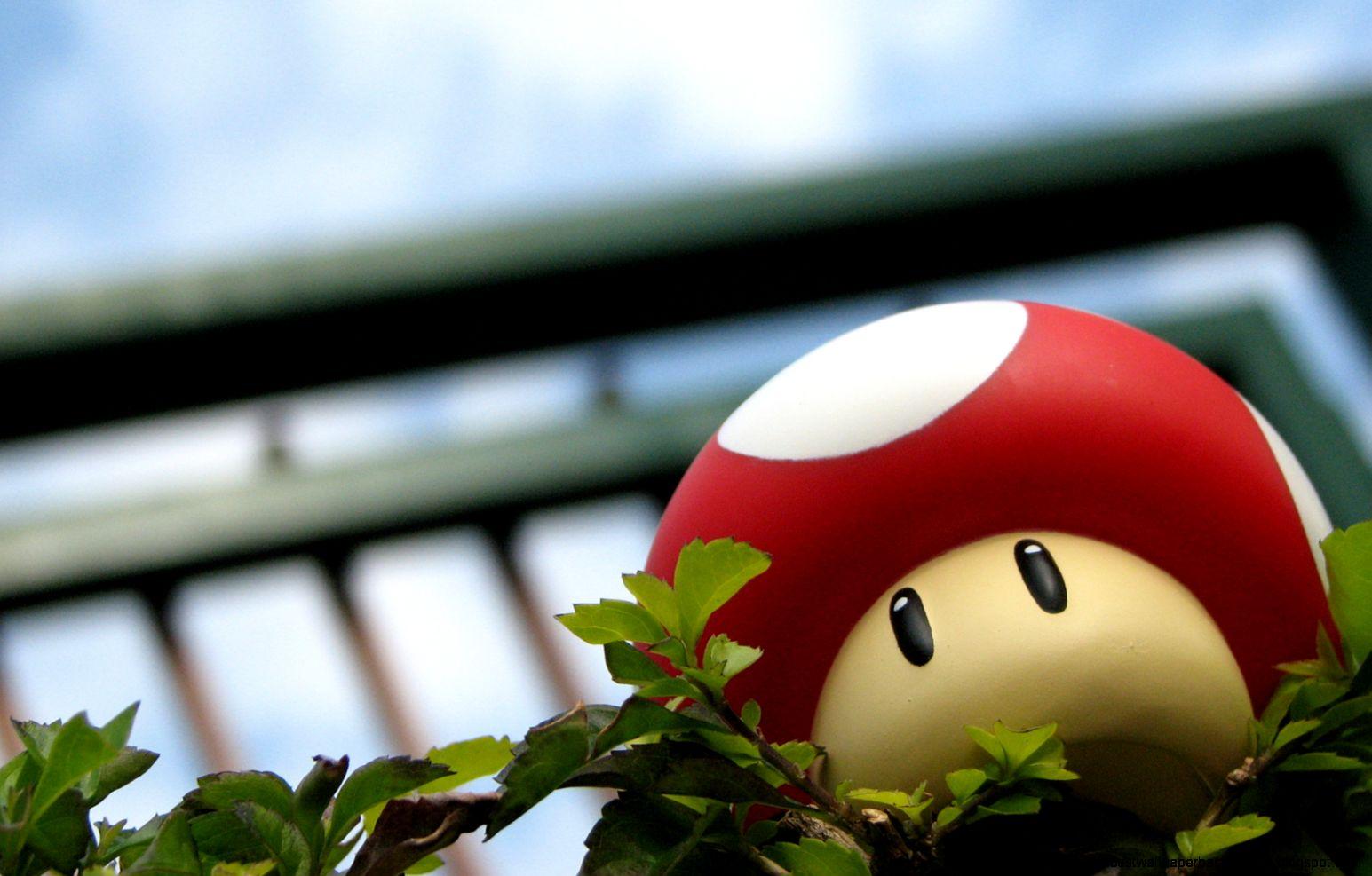 Super Mario Bros Hd Wallpaper Best Wallpaper Background