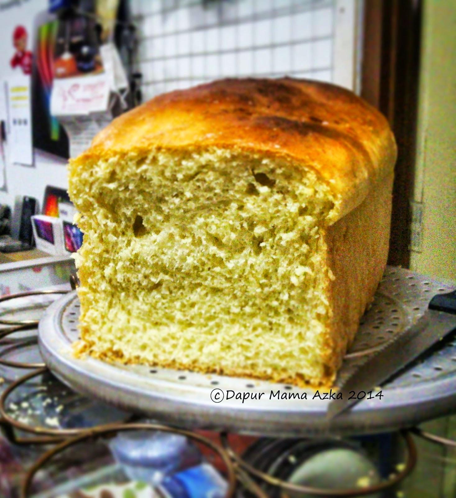 ... Resep masakan, kue dan roti sederhana dan mudah, kreasi Dapur Mama