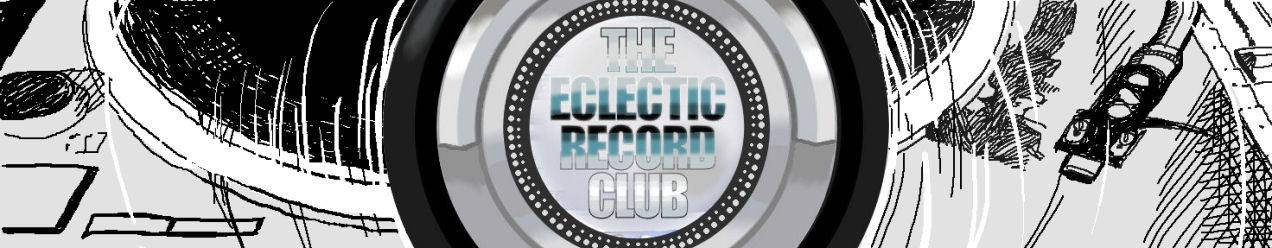 The Eclectic RC Reborn