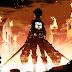 Confira o novo pôster do live-action de Shingeki no Kyojin