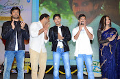 Undile Manchikalam Mundumunduna audio launch-thumbnail-13