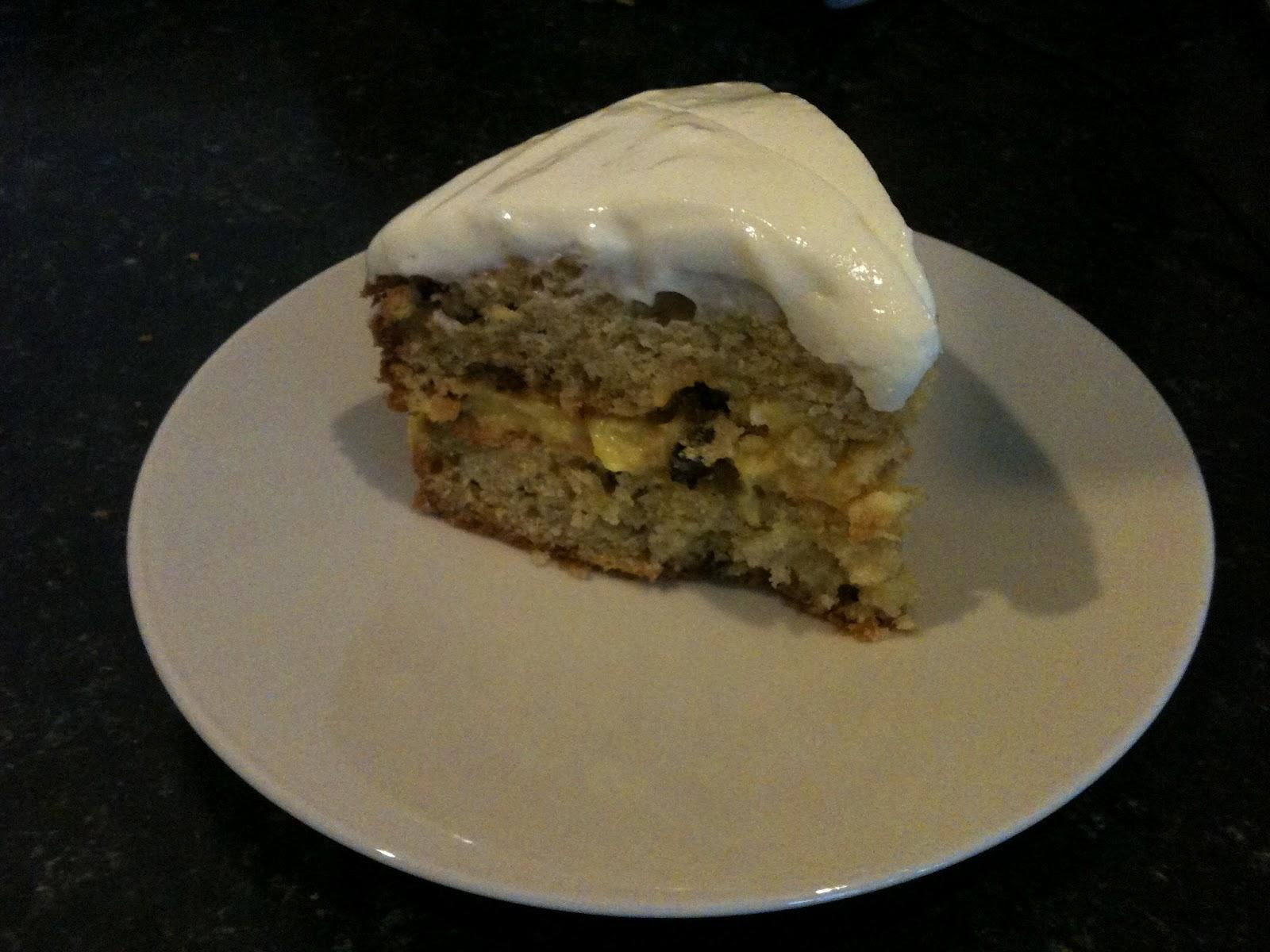 Light Sponge Cake Recipe Nigella