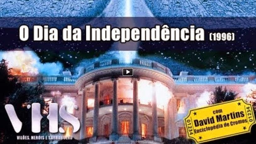 http://cine31.blogspot.com/2014/04/vhs-podcast-do-dia-da-independencia.html