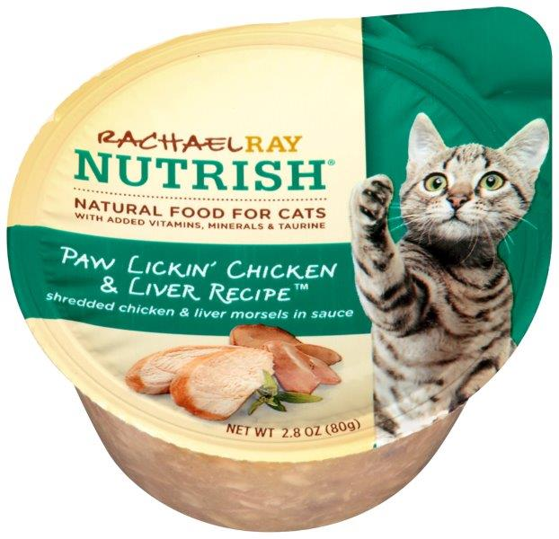 Rachael Ray Cat Food Where To Buy