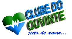 CLUBE DO OUVINTE