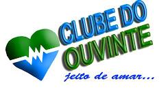 CLUBE DO OUVINTE