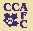 Canadian Cat Association/Association Féline Canadienne