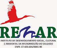 Instituto Remar