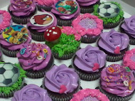 .Cupcakes.