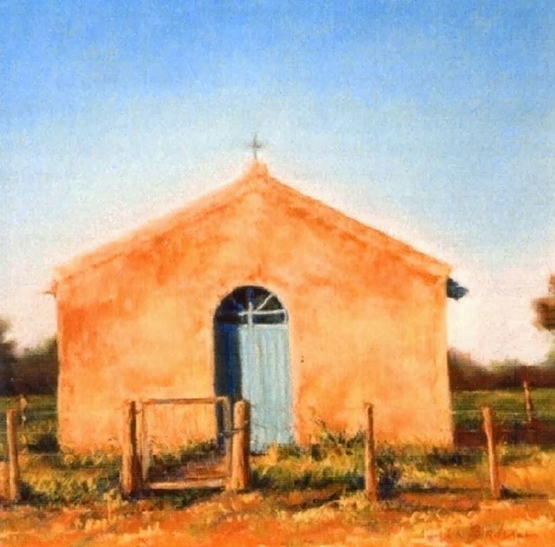 paisajes-sencillos-pintados