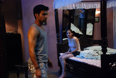 Ragini MMS Movie stills