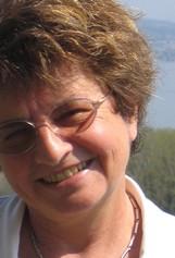 Silvia-Ricci-Lempen.jpg