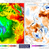 Heat Wave Forecast For Russia Early June 2015
