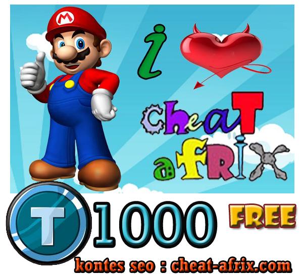 ikuti kontes seo cheat afrix com gratis ikuti kontes seo cheat afrix ...