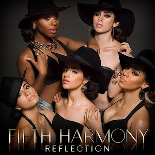 Fifth Harmony - Worth It - On Reflection Album (2015)