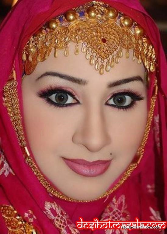Artis Bugil Arabia Newhairstylesformen2014 Com