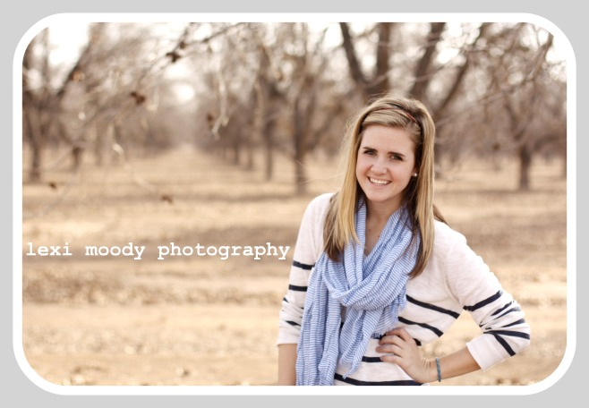 Lexi Moody Photography