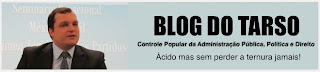 Blog do Tarso