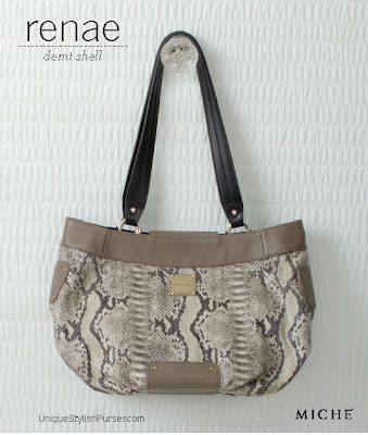 Renae for Demi Bags