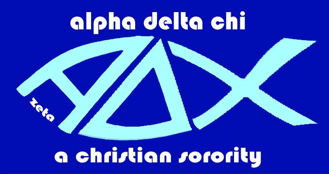 ADX Zeta Chapter