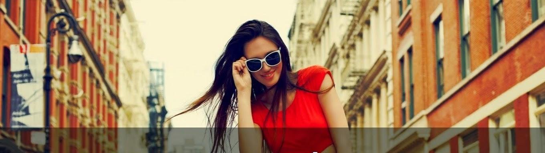 http://immamix.blogspot.gr/