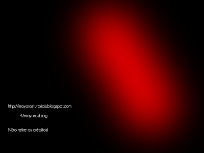textura pfs de luz mayaras blog