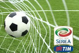 Jadwal Pertandingan Seri A Liga Italia 11, 12, 13 Mei 2013