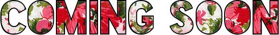 http://buchgedanken.blogspot.de/p/neuerscheinungen.html
