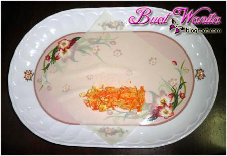 Resepi Popia Goreng 3S Sedap, Senang Dan Simple. Cara Buat Popia Goreng Carrot Sengkuang Sedap. Cara Gulung Popia Goreng Rangup Sedap