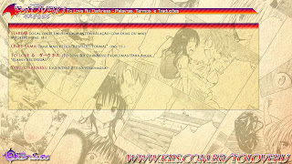 assistir - To Love Ru Darkness - Capítulo 12 - online