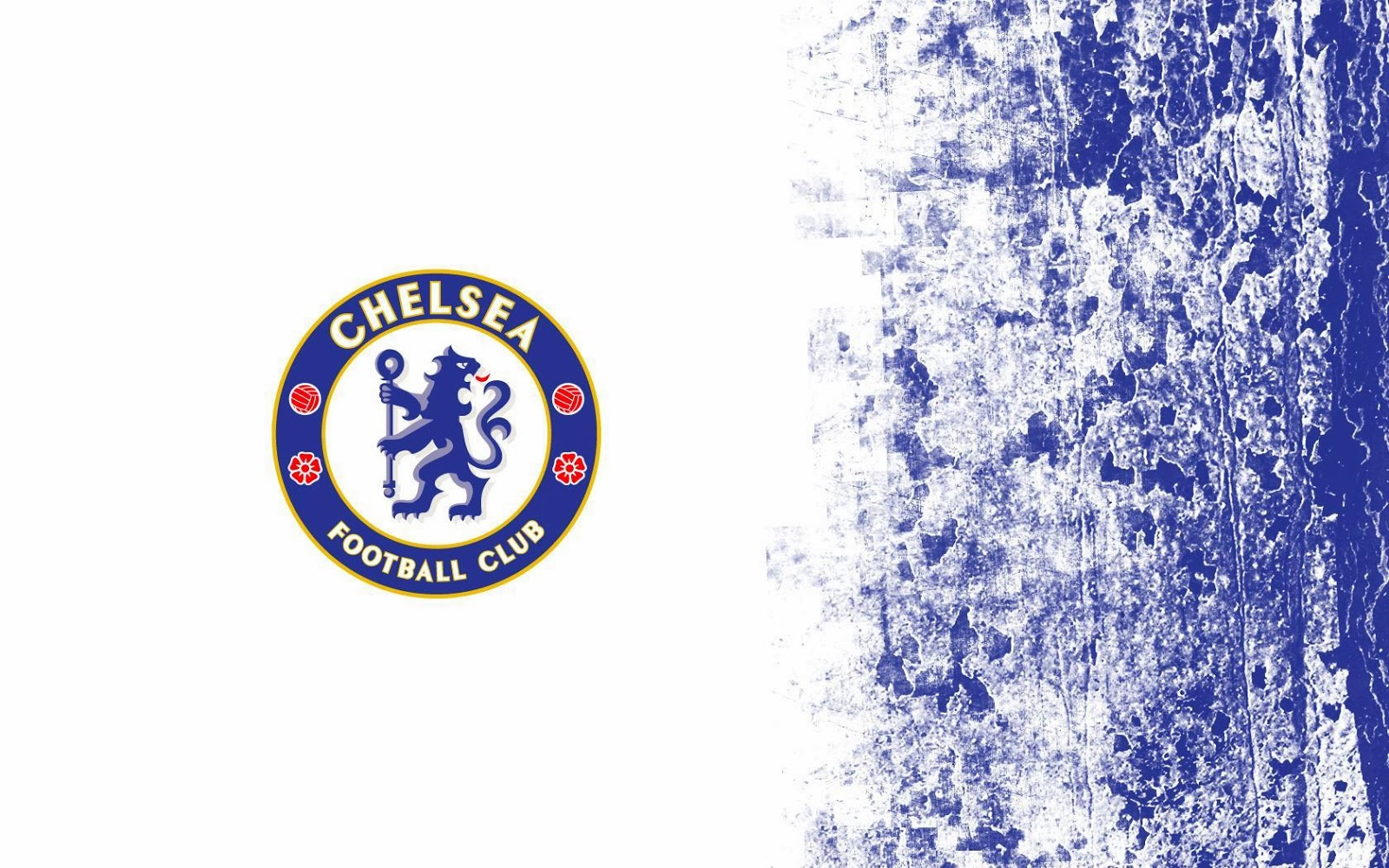Chelsea fc hd wallpapers chelsea fc voltagebd Images