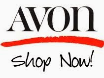 https://www.avon.com/category/bath-body/skin-so-soft/bug-guard/?s=AVUA072215Z&c=Email&om_mid=69737&om_rid=223239364&tp=i-H43-8I-I8n-F6gku-1q-rmpf-1c-F11Hl-B86nX&em=beautybymelissainfo@gmail.com