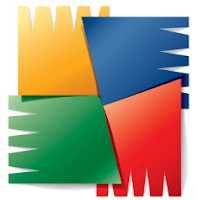 Download AVG Internet Security AntiVirus 2013 Build 3267 Pack Final Full With Keygen