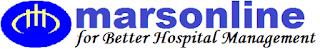 software rumah sakit marsonline