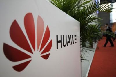 Huawei akan Rilis Ponsel Dual OS