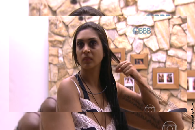 olheiras, bbb, Azulay e Zanella, Joinville, blog da Jana
