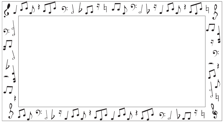 Music Math Worksheet printable music worksheets for – Music Math Worksheet
