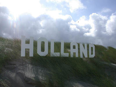 free holiday to holland fully sponsored 5 star package by hai-o company to premium beautiful top agents