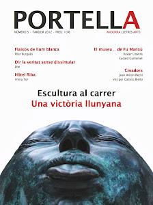 Portella, 5