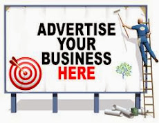 Advertise On DavidvsNaija