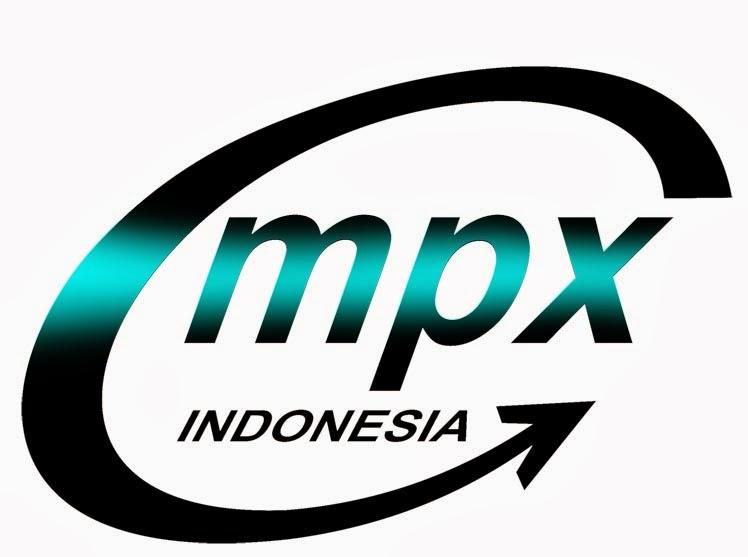 Lowongan Kerja PT. MPX INDONESIA Bandar Lampung