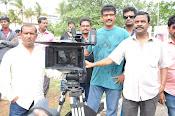 Rudra IPS movie launch photos-thumbnail-11