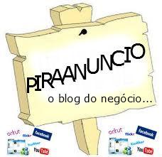 Piraanuncios.com