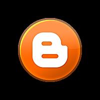 Как вернуться к старому интерфейсу Blogger