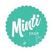 MintiShop ♥