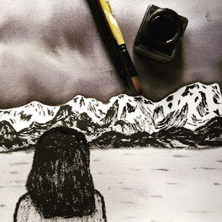 http://ninamasina.tumblr.com/