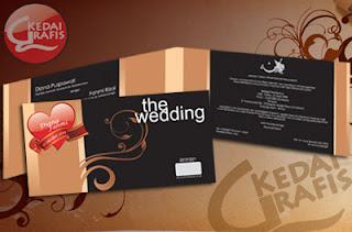 kartu-undangan-pernikahan-murah