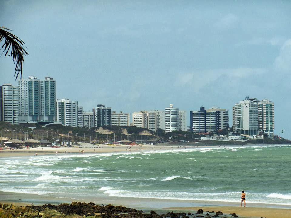 Roteiros extraordinários para explorar no Maranhão | O Imparcial