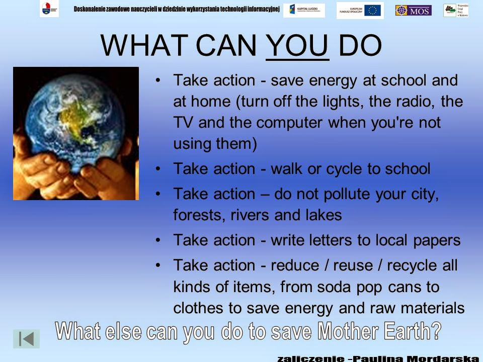 Essay about global warming effects and causes