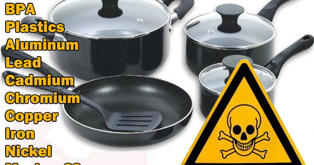 Safe Healthy Cookware Simax By Kavalierglass Available